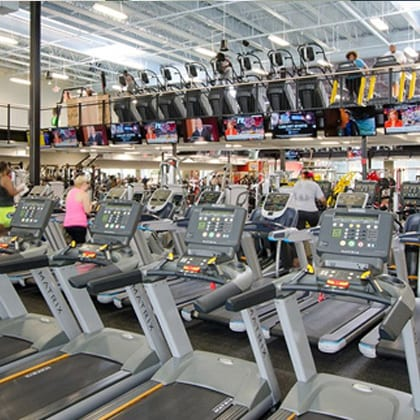Best gyms in Maryland | Gold's Gym Golds Gym Map on tennis courts map, pokemon advanced adventure cheats map, forest map, park map, golf map, party map, leather map, fat map, shopping map, spanish map, bank map, french map, homemade map, spa map, supermarket map, bbq map, church map, science map,